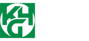 khg-kraftstoff.com
